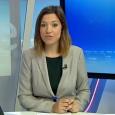 Aquesta és la notícia de l'engalanda i el primer ball de Sant Antoni, que va emetre l'Informatiu Balear de TVE.
