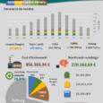 Durant el 2019, l'Ajuntament de Son Servera ha rebut 270.163,69 euros d'ECOEMBES i ECOVIDRIO en compensació pel sobrecost que els municipis assumeixen per la implementació d'una recollida selectiva. Concretament, 226.831,23 […]
