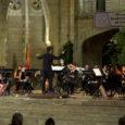 Aquest passat dissabte, es va celebrar a l'Església Nova de Son Servera la 29 edició del Festival de bandes de música que cada any organitza la banda local de Son […]