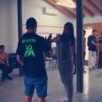 Un grup de joves es va reunir, el passat dimarts dia 21, al CIJ per passar una estona ben entretinguda participant al taller de Defensa Personal que el Centre Jove […]