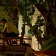 Sandro Thomàs resideix a Bangkok, capital de Tailàndia, des de fa dos mesos. Viu auna zona un poc allunyada del centre, on es respira un ambient més de poble, […]