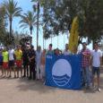 Aquest dimecres, 17 de juliol, representants municipals de Son Servera i Sant Llorenç des Cardassar, juntament amb membres del Consorci de Turisme i altres professionals, han hissat, un any més, […]