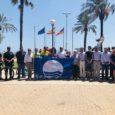 Avui els representants del Consorci de Turismehan hissat la Bandera Blava a la platja de Cala Millor. Unany més, les platges dels municipis de Son Servera i Sant Llorenç des […]