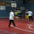 En Toni és un jove serverí de 19 anys aficionat al bàsquet. Està en actiu al Servei d´Inserció laboral d`Aproscom. Degut a la feina i els canvis en la nova […]