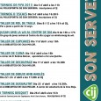 Cursosi tallers organitzats pel Centre d'Informació Jove (CIJ) de Son Servera ABRIL Taller de cuina Dimecres dia3 d'abrila les11.00 h al CIJ En Juan Carlos i n'Alan vendran al CIJ […]
