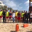 Segons ha informat l'Ajuntament, ahir a la platja de Cala Bona, es va realitzar un simulacre davant una possible invasió de caravel·les portugueses i una situació de parada cardiorespiratòria. Agents […]