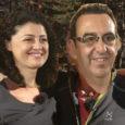 Davant l'anunci de Mediaset d'oferir pels seus canals de televisió, les campanades de Cap d'any des de Sant Llorenç amb lels seus presentadors estrella, Lara Álvarez i Jesús Calleja. Televisió […]