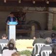Aquest passat diumenge, Jaume Servera Lliteres, es vapostular, com a candidat del Partit Popular a les eleccions locals de maig. Durant un acte celebrat a les Escoles Velles, Servera, va […]