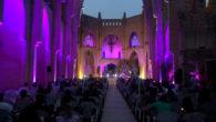 Ahir vespre Anegats, va encetar el primer dels dos concerts que oferirà a Son Servera, per festes. Uns Concerts en format reduït i adaptat a les normes sanitàries vigents i […]