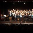 Despús-ahir vespre es va realitzar un concert conjunt entre la coral alemanya, Projektchor Ammersee i la coral serverina. En primer lloc actuar la coral Local, després l'amfitriona i finalment interpretaren […]
