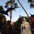 Un any més, dins les festes de Sant Antoni a Son Servera s'ha celebrat la visita de Sant Antoni a Sant Pau a la Plaça Nova, amb la particular davallada […]