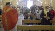 Ahir es va celebrar a l'Església de Son Servera, la tradicional Benedicció de Rams, després que l'any passat hagués estat suspesa per l'estat d'alarma. Enguany amb totes les prevencions i […]