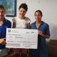 L'Ajuntament de Son Servera, juntament amb representants del Club Atletisme Son Servera, feren entrega el passat dilluns 8 de juliol de la recaptació íntegra de la IV Cursa Popular Serverina, […]
