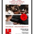 A partir del dia 1 de setembre, l'Escola de Música Bernat Pomar de Manacor, ha obert una seu a Cala Millor, al Carrer Na Penyal (Edifici Gala Local 2). El […]