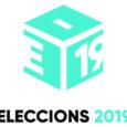 Aqui, es podran veure en streaming i en directe, els informatius de la jornada electoral d'avui. A les 10, 13:30, 20 i 21 hores s'emetraninformatius en directe.