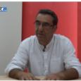 A continuació podeu veure una entrevista realitzada per Cala Millor 7 i TV Serverina a Antoni Servera, després de ser nomenat com a nou batle del poble.