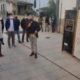 Son Servera va inagurar ahir horabaixa una exposició sobre l'últim brot de pesta a Europa i que va afectar el Llevant de Mallorca, molt especialment, al municipi serverí. Es tracta […]