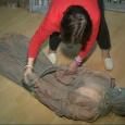 Aquest és el reportatge que va emetre el programa La Mirada d'IB3 sobre els preparatius de la festa de Halloween que cada any organitza la Casa de Extremadura, a Cala […]
