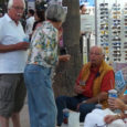 Ahir vespre es va celebrar la nit de pinxos i beures al passeig de les festes del turista de Cala Millor. Tres Establiments, JoieriesKatia,Mile's iTabernadelSur, varen animar molt als turistes […]