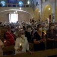 El passat dia 24 de juny es va celebrar l'ofici de Sant Joan, amb la presència de les autoritats polítiques, com mana la tradició. Enguany l'acte va servir perquè Son […]