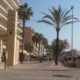 La platja de Cala Millor compte ja en el seuPasseigMarítim amb un puntHISUNPOINT. Un concepte de prevenció únic al món que incorpora l'última tecnologia per al diagnòstic de la pell. […]
