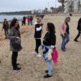 Un centenar de persones s'aproparen ahir fins a la platja de Cala Millor, per participar en una jornada reivindicativa de neteja de la platja de Cala Millor. Amb ella es […]