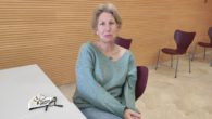 Ahir migdia, va ser anomenada presidenta de l'Associació Hotelera de la Badia de Cala Millor,InesBatle, directora de l'hotelMorito. Acabada d'anomenar ens va oferir una entrevista en primícia a TelevisióServerina, que […]