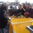 Els alumnes de l'Institut de Secundària, han participat en una jornada mediambiental, organitzada per l'Ajuntament, netejant una zona de bosc. D'altra banda els mes jovenes del CEIP Jaume Fornaris, han […]