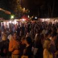 Per primera vegada, les Locuras Gastronómicas del Quijote, que organitza el Restaurant Can Aurelio de la Costa dels Pins, se ha celebrat dins el marc de les Festes del Turista […]