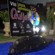 Dilluns passat i dins la cloenda de les Festes del Turista de Cala Millor, es va celebrar la vuitena edició deLasLocurasGastronomicasdelQuijote, que cada any organitza n'AureliUcendo. Les darreres edicions es […]