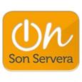 Aquest és el comunicat d'ON Son Servera, on es comunica que aquesta formació politica, ni el seu número 1, Antoni Cánovas, es presentaran a les eleccions municipals del pròxim mes […]