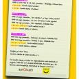 A partir de dilluns dia 23, s'inicia, al teatre La Unió, la mostra de teatre escolar, on es representaran sis obres. La recaptació de 2 euros de cada entrada es […]
