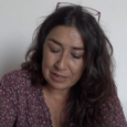 La Regidora d'hisenda, Marga Vives, ens explica com s'invertirà el superàvit enguany.