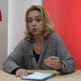 Aquestaésl'Entrevista que realitzaren juntament amb la revista Cala Millor 7 a la portaveu de Més x Son Servera del ConsistoriServeri,MaribelPrieto.
