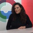 Marta Martínez Quetgles, és unaserverina, que ha triomfat al món de la producció audiovisual, tant a Europa com als Estats Units, amb aquesta entrevista hem volgut conèixer-la una poc més […]