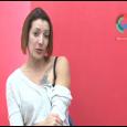 Mª Eugenia Sánchez Muñoz és una serverina de 33 anys, que s'ha apuntat a la II Edició de Se buscan aventureros, que organitza el grup Latam Air Lines, per recórrer […]