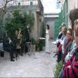 Aquest és el reportatge que va emetre el programa La Mirada, d'IB3, sobre el teatre curt al carrer que va tenir lloc a Son Servera.