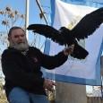 En MiquelMorey,Calet, fa 47 anys que és l'encarregat de fer que el corb baixi una coca a Sant Antoni i Sant Pau, durant la representació que cada any es fa […]