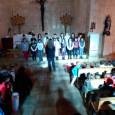 A continuació, podeu veure un resum de les jornades de cant de nadales que varen realitzar els alumnes. Podeu adquirir el DVD de l'enregistrament dels tres dies a info@tvserverina.com o […]