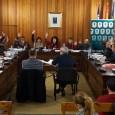 Ahir vespre per unanimitat, el ple de l'Ajuntament va aprovar la proposta de concessió del títol de fill Il·lustre del poble de Son Servera al doctor JoanLliterasGili, el metge titular […]