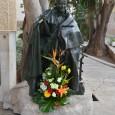 """La Fundació Banc de Sang i Teixits de les Illes Balears rebrà, demà, el premi """"Metge Joan Lliteres"""" quan Son Servera commemora l'aixecament del cordó sanitari militar establert amb motiu […]"""