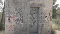L'Ajuntamentexecutaràobres de reforma i manteniment als molins de Ca S'Hereu i Cala Millor, que s'han vist afectats per pintades vandàliques, també inclourà el molí de sang de les escoles velles […]