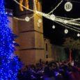 Aquest Nadal TVServerina,realitzarà, unasèriede programes especials en directe de les Festes de Nadal. Dia 21 a les 18.30 hfironetde Nadal des de sa Plaça. Dia 24 a les 18 h […]