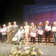 El dimecres 7 d'octubre, al Teatre Principal de Palma, se celebrà l'acte de lliurament dels Premis del Consell de Mallorca a la Solidaritati Accessibilitat 2015, en què la platja accessible […]