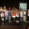 Ahir horabaixa, va tenir lloc al teatre La Unió, el lliurament dels premis del concurs de poesia i glossat de Sant Ignasi 2018, organitzat per l'Ajuntament de Son Servera i […]