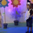 Els més joves alumnes de l'Escola de teatre, han pujat a l'escenari per donar vida als personatges de les obres: La princesaratolinade Dani Miquel i De què fa gust la […]