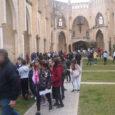 Els joves del municipi, han tingut l'oportunitat de conèixer més sobre la història de l'Església Nova. Tot gràcies a un projecte d'estudi iniciat en l'Institut de Secundària del Puig de […]
