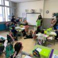 """L'Ajuntament de Son Servera, des de l'Àrea de Medi Ambient, ha organitzat la campanyanya de prevenció de residus """"Suma't al residu zero"""". Una campanya adreçada als centres educatius de primària […]"""