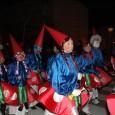 Actes de les festes de Carnaval 2013: Dijous 7, a les 12.00 hores. Sa Rueta a Son Servera Desfilada de fresses infantils de les escoles i escoletes fins a la […]