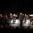 Enguany el concert de Sant Cecília, de sa Banda de Música, ha estat marcat per la pandèmia i per aquest motiu, s'ha celebrat amb unafororeduït i sonant damunt l'escenari, grups […]